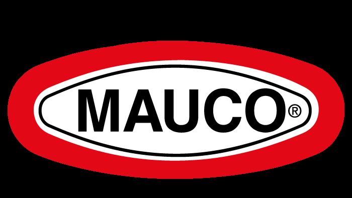 Fábrica de embutidos y jamones MAUCO
